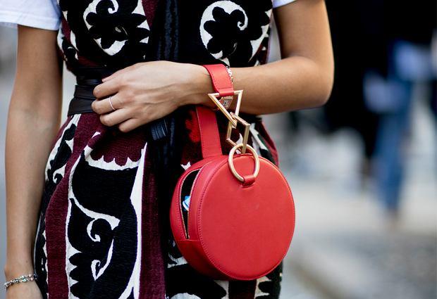 9a696e1c045a4 Oryginalne torebki od Gino Rossi inspirowane najnowszymi trendami