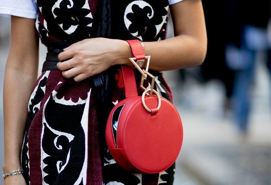 d38af3b7641de Oryginalne torebki od Gino Rossi inspirowane najnowszymi trendami