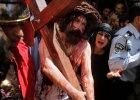 Jezus o�mieszony