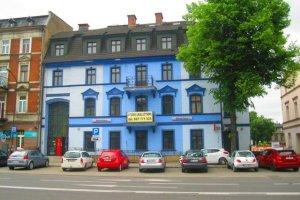 Przetargi w PEKAO S.A - bank sprzedaje nieruchomo�ci