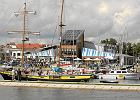 Bunt żeglarzy przeciw opłatom. Nowe prawo wodne uderzy nie tylko w turystykę