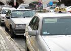 Jak zosta� taks�wkarzem? Trwaj� egzaminy w urz�dzie miejskim