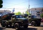 Iskandery znowu w Kaliningradzie. Tym razem już na stałe