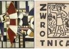 W tyglu awangardy lat 20. - nowa wystawa w Muzeum Narodowym