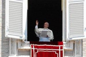 Papież formalnie uznał stowarzyszenie egzorcystów. Skupia 250 księży