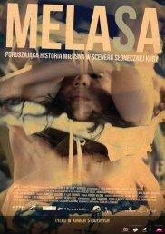 Melasa - baza_filmow