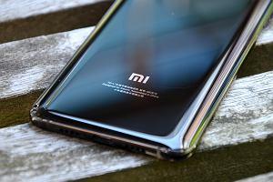 Xiaomi Mi6 nie zaskakuje, choć jest porządnym smartfonem. Nie obyło się jednak bez kilku wad [RECENZJA]