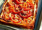 Pomys�y na dania z pomidorami