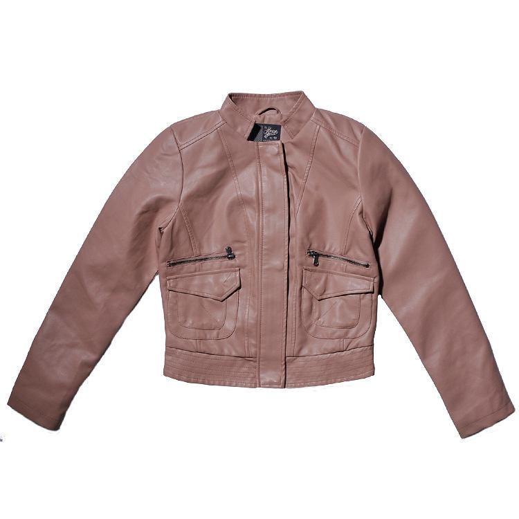 Zdj cie nr 37 w galerii na ch odne dni cienkie kurtki do 100 z House kurtki damskie