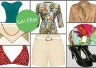 """Najnowsze trendy w Orsay - kolekcja """"Summer Feeling"""""""