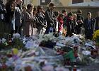 Ile kosztuje zamach? Terroryst�w niewiele, Zach�d ponosi olbrzymie koszty