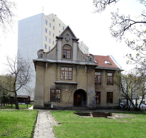 fot. Wikipedia