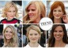 """Cannes 2014: Morning beauty na czerwonym dywanie. Gwiazdy wybieraj� """"makija� bez makija�u"""" i prezentuj� swoje naturalne pi�kno"""