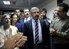 Turcja: zamach na szefa rady adwokackiej Diyarbakir. W Stambule protesty
