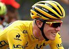 Vuelta a Espana. Australijczyk pierwszym liderem, dobra jazda Polaków