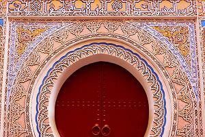 Maroko informacje - to warto wiedzie�