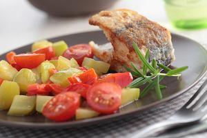Jak jeść ryby? Dietetyk podpowiada!