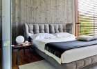 Modna sypialnia w sześciu stylach