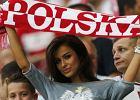 Kobiety i Euro - p�aczemy po Reprezentacji czy odpoczywamy po pi�koszale?