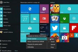 Masz tylko kilka dni na podj�cie tej decyzji. Czy skorzysta� z darmowej aktualizacji i przesi��� si� na Windowsa 10?