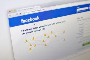 Jak walczy� o prywatno�� w sieci: nie daj si� szpiegowa�