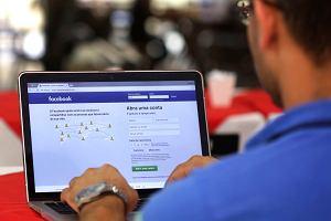 Facebook i Instagram wprowadzają ważne narzędzie. Pozwolą kontrolować czas spędzony w serwisie
