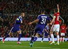 Liga Europy. Trzy dogrywki, w Stambule karne. Anderlecht z Teodorczykiem w składzie gorszy od Manchesteru United