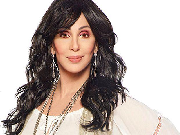"""Cher pojawi się gościnnie na nowej, wyjątkowej płycie Wu-Tang Clanu """"Once Upon A Time In Shaolin""""."""