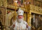 """Rosja: Cerkiew żąda restrykcji, Kreml mówi """"nie"""""""