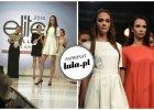 16-letnia Magdalena Polaczek zwyci�czyni� polskiej edycji konkursu Elite Model Look 2014! Czy ma szans� na �wiatow� karier�?