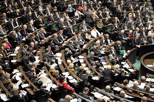 Polski biznes wci�� walczy z barierami [Raport]