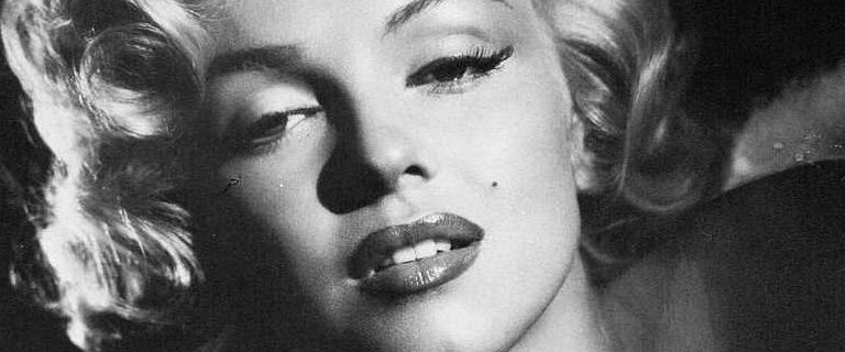 oracion por marilyn monroe essay By john samuel tieman a friend and student of thomas merton, ernesto cardenal is a catholic priest in nicaragua a proponent of liberation theology, cardenal served as minister of culture in the sandinista government.