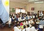 Sąd najwyższy Argentyny usuwa religię ze szkół publicznych