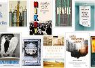 """15 najlepszych książek roku 2017 według """"Wyborczej"""""""