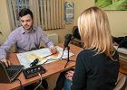 Wrocławscy lekarze odkryli, jak rozpoznać wczesnego alzheimera i opóźnić jego skutki