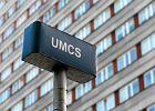 Bulwersujący wpis naukowca z UMCS. Będzie kara nagany?