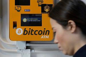 Czy banki zwracają się przeciwko kryptowalutom? Jak bardzo mogą wnikać w nasze prywatne transakcje?