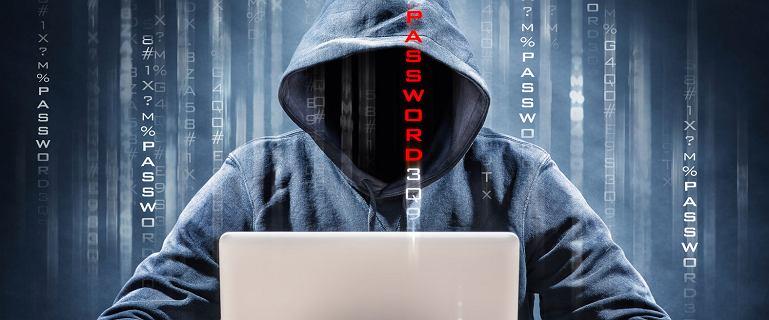 Cyberprzestępcy uderzyli w 3 polskie i ukraińskie firmy. Mogą być powiązani z Rosją