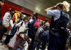 """Jak imigranci zmienią niemieckie społeczeństwo? """"Ogromnie. Może przyjechać nawet 2,5 mln osób"""""""