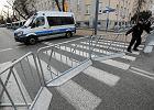 Protestujemy przeciwko przyjętej przez Sejm ustawie o IPN