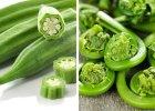 Egzotyczne warzywa, których MUSISZ spróbować!
