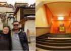 Oki Doki - kultowy hostel Warszawy. O tym jak Łucja i Ernest zrobili małą turystyczną rewolucję w stolicy