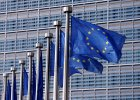 Hakerzy zaatakowali serwery i stronę internetową Komisji Europejskiej