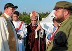 Biskup otwarcia. Kim jest nowy prymas Polski