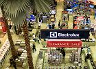 Electrolux zamrozi amerykańskie inwestycje. Szwedzka reakcja na amerykańskie cła na stal i aluminium