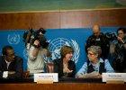 Czego ONZ domaga si� od Ko�cio�a w sprawie pedofilii? Poka�cie archiwa, rozliczcie biskup�w [ANALIZA]
