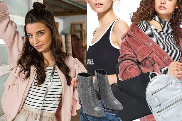 Jeżeli uwielbiacie młodzieżowy styl, to marka Cropp ma dla was świetne ubrania na wiosnę! Zobaczcie 18 rzeczy, które powinny znaleźć się w waszej szafie w tym sezonie.