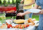Sałatka na grilla - poznaj sprawdzone przepisy