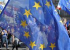 Ratujmy UE. Mapa Drogowa Nowego Renesansu Europejskiego