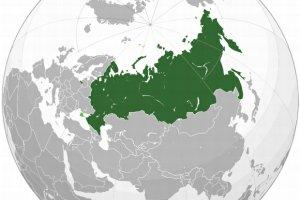 O fa�szywych mapach i kartograficznym chaosie